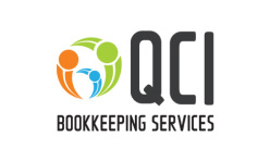 QCI Bookkeeping Services