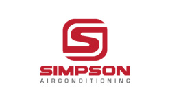 Simpson Airconditioning