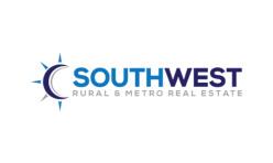 Southwest Rural & Metro Reaal Estate