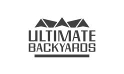 Ultimate Backyards