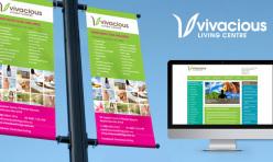 Vivacious Living Centre