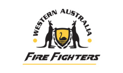 Perth Firefighters