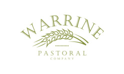Warrine Pastoral Company