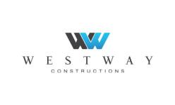 Westway Construction