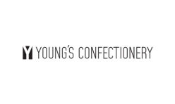 Young's Confectionery