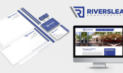 Riverslea Construction
