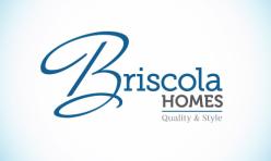 Briscola Homes