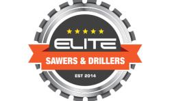 Elite Sawers & Drillers