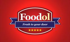 Foodol