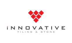 Innovative Tiling & Stone