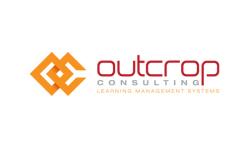 Outcrop Consulting