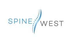 Spine West