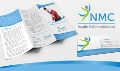 NMC Health & Rehabilitation