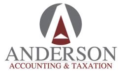 Accounting Logo Design Sydney