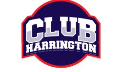 club venue logo design sydney
