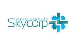 Property Developer Logo Design Sydney