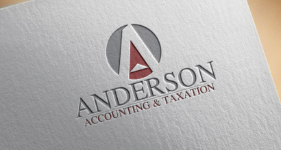 ANDERSON ACCOUNTING & TAXATION