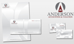 Anderson Accounting and Taxation