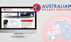 Australian Notary Services