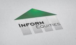 Inform Equities