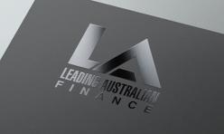 Leading Australian Finance