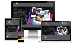 Signage Website Sydney