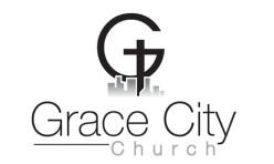 Church Logo Design Sydney