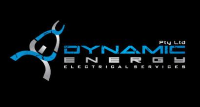 Sydney Electrical Logo Design