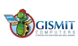 Mascot Logo Design Sydney