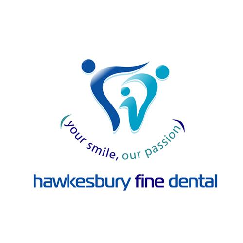 dental logo design logo designers sydney web designers