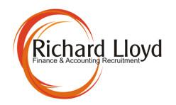 Recruitment Logo Design Sydney