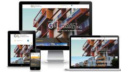Property Agent Web Design Sydney