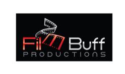 Film Production Logo Design