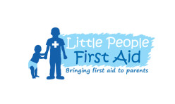 first aid logo design - photo #3