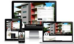 Property Seller Website Design Sydney