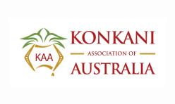 Association Logo Design