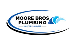Sydney Plumbing Logo Design