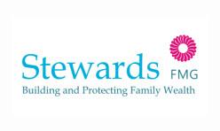 Family Trust Logo Design