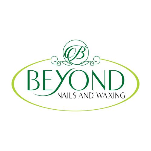 Nail Salon Logo Design Logo Design Sydney