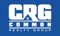 Real Estate Logo Design NSW