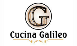 Italian Restaurant Logo Design