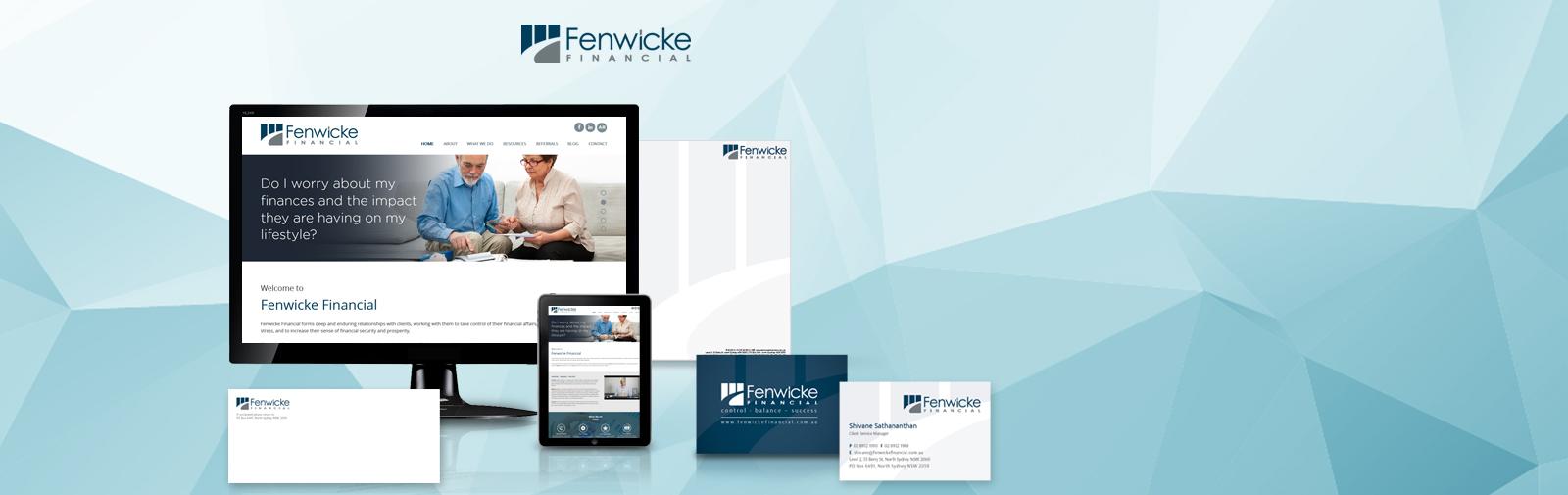 Fenwicke-Financial_1
