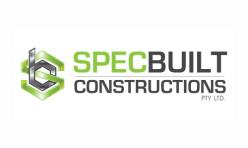 Construction Logo Design NSW