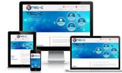 Renewable Energy Web Design