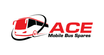 Bus Logo Design Sydney
