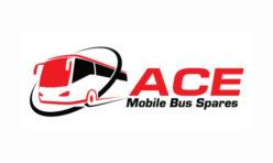 Bus Logo Design Sydney