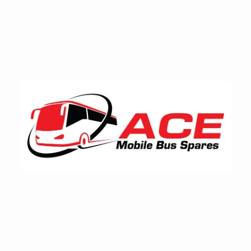 bus logo design sydney logos web design