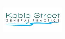 Medical Practice Logo Design NSW