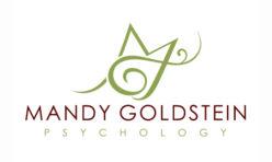 Psychologist Logo Design Sydney
