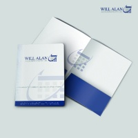 WillAlanAccountants_Folder_Mockup_15062016.jpg